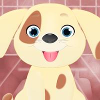 dog salon games 5.0