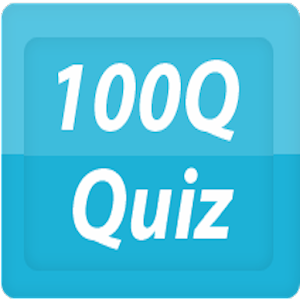 Human Body – 100Q Quiz for PC and MAC