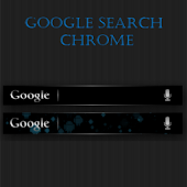 Google Search Chrome