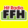 HIT RADIO FFH Update icon