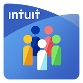 Intuit Events