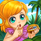 Lost Chapters HD icon