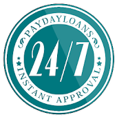 24/7 Payday loans