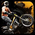 Trial Xtreme 2 Free logo