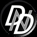 DND 1click silence manager icon