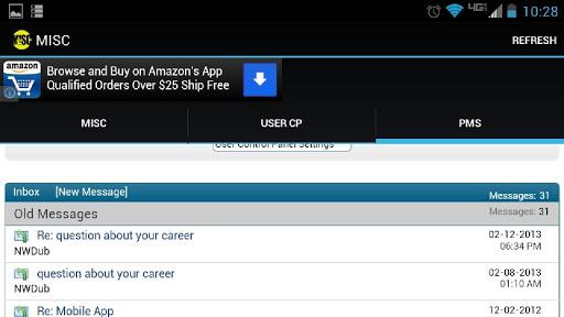 玩娛樂App|MISC免費|APP試玩
