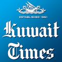 Kuwait Times icon