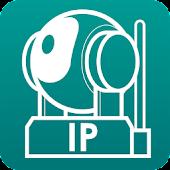 Camera IP JOD1