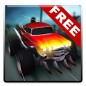 Zombie Killer Race icon