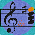 Recognize the Note! (Free) icon