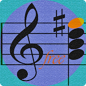 Recognize the Note! (Free)