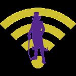 Hidden WiFi Connect v1.0