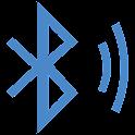 BlueControl - Arduino + JY-MCU icon