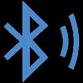 BlueControl - Arduino + JY-MCU