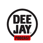 Radio Deejay Podcast