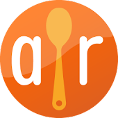 Allrecipes TV