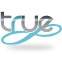 True Application logo