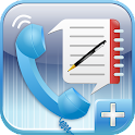TalkNotes Plus icon