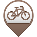 Toulouse VélôToulouse (bikes) icon
