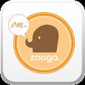 Zooga Yoga icon