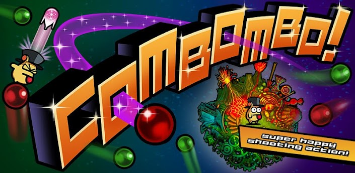 Combombo APK v1.0 Download Android Full Free Mediafire