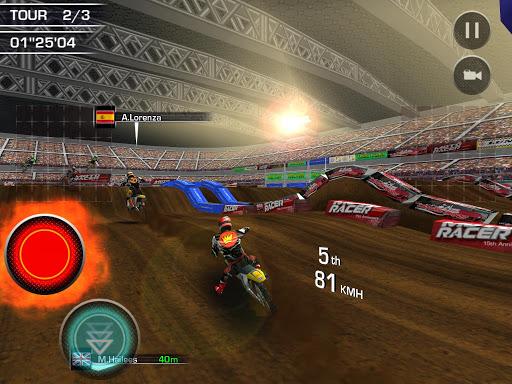 لعبة سباق الموتسيكلات الخطيرة Moto Racer 15th Anniversary,بوابة 2013 3XM_yxkmqbi5o56wM43Z