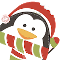 Puzzle Kids X-MAS icon