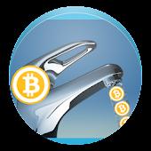 Bitcoin Faucet - FREE BTC!