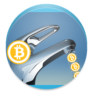 bitcoin game apk download