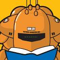 BIGWORDS.com icon
