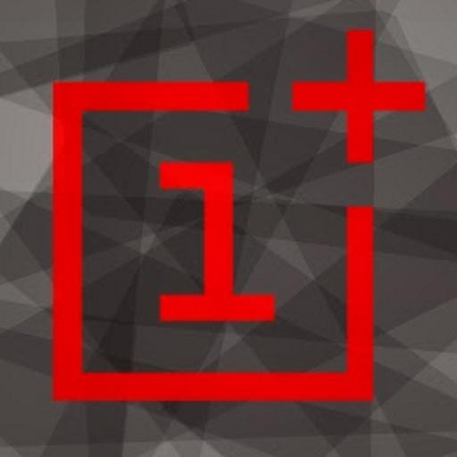 Oneplus Live Wallpaper LOGO-APP點子