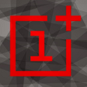 Oneplus Live Wallpaper icon