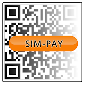Sim-Pay