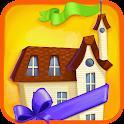 The Pryz Manor (beta)