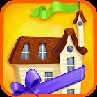 The Pryz Manor (Trivia & Quiz) icon