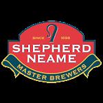 Logo for Shepherd Neame