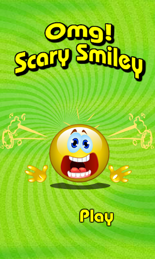玩免費休閒APP|下載Hidden Objects-Scary Smiley app不用錢|硬是要APP