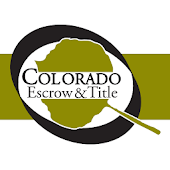 Colorado Escrow