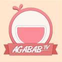 아가밥TV icon