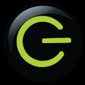 Grocery Xpress logo