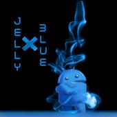 JellyBlueX - CM9/CM10 Theme