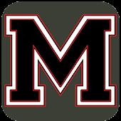 Maryville City Schools