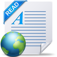 Documents Easy Viewer 1.2.0