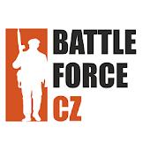 BattleForce.cz