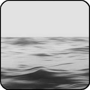 Black and White Wallpapers apk
