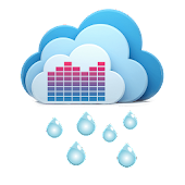 Rain Nature Sounds For Relax