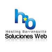Hosting Barranquilla