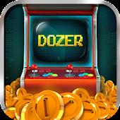 Arcade Dozer - Coin Dozer Free