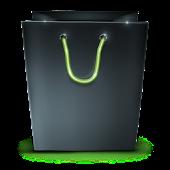 Shopify Widget