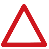 Road Signs Free